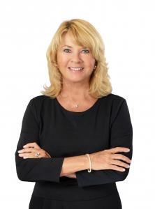 Judy Black | Upside Real Estate