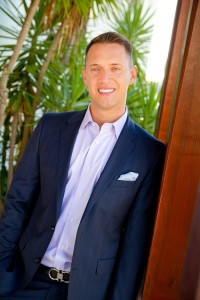 Brian Teach | Coldwell Banker Realty