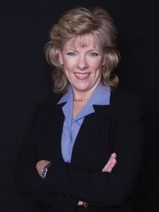 Gail Higley | Gail Higley P.A.