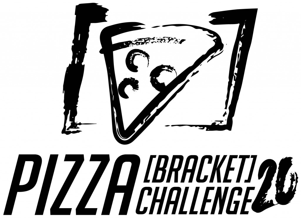 Pizzabracket Logo Rgb
