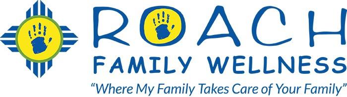 Roach Family Wellness - Altamonte Springs