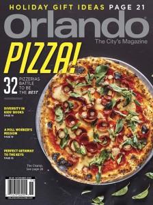 Nov Cover 600px