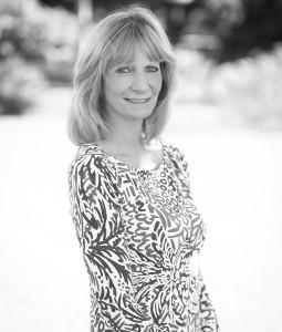 Sue Grafton Copy