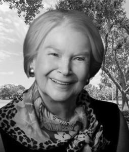 Linda King Copy