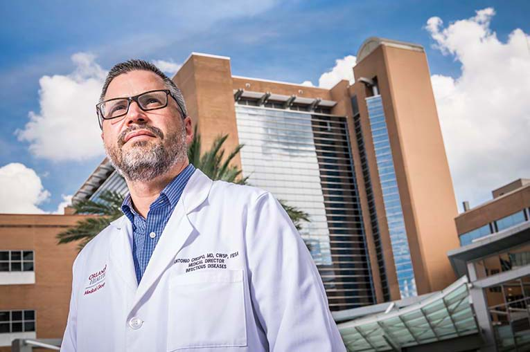 Dr Crespo Oh 2