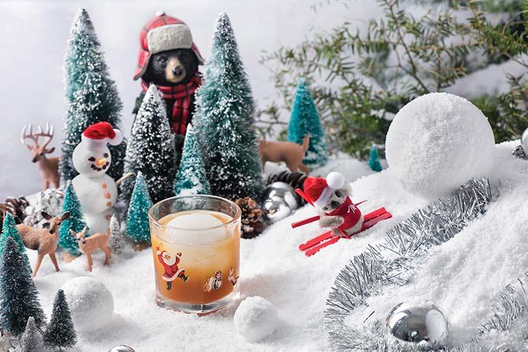 Miracle 2020 Snowballof Melissahom S7a6993