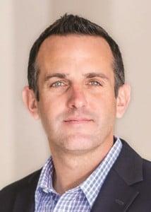 Steve Healy