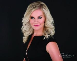 Wanner Erin Hot 100 Copy