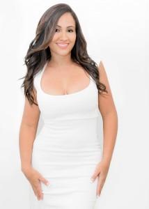 Guzman Linda All Star