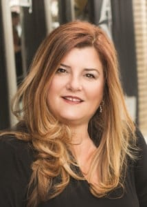 Lisa Shear