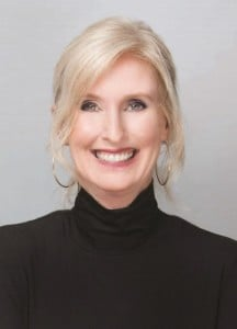 Kelly L Price