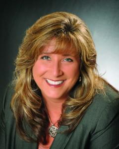 Michelle Algin