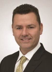 Chris Christensen