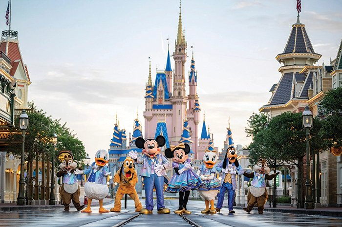 Wdw 50 Character Fashions 1 Scaled