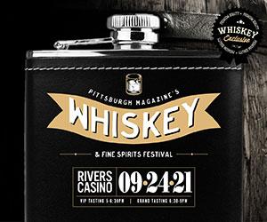 Thumbnail Whiskey21 300x250