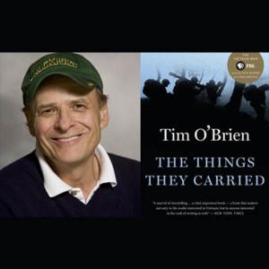 An Evening with Tim O'Brien @ Heinz History Center |  |  |