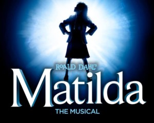 Matilda The Musical @ Lincoln Park Performing Arts Center | | |