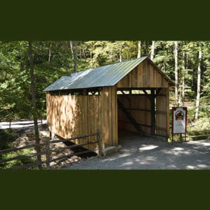 Covered Bridge Festival @ Meadowcroft Rockshelter and Historic Village |  |  |