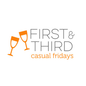 First & Third Casual Fridays @ Palate Partners School of Wine & Spirits