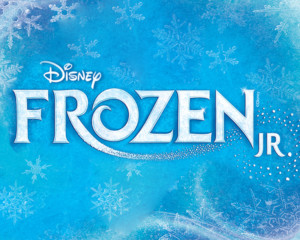 Disney's Frozen Jr. @ Lincoln Park Performing Arts Center | | |