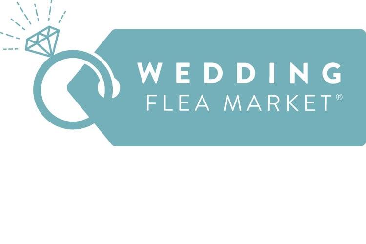 Wedding Flea Market®