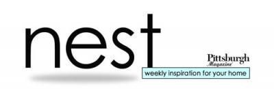 nest blog