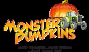 Monster Pumpkin Festival @ North Shore RiverFront Park |  |  |