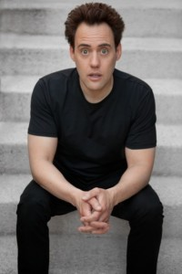 Orny Adams Headlines the Pittsburgh Improv @ Pittsburgh Improv | Homestead | Pennsylvania | United States