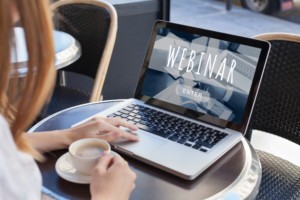 Webinar: Certification & Beyond - Advantages of Certification for Your Woman Owned Business @ Online |  |  |