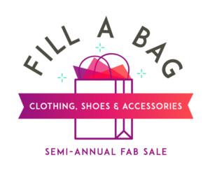 Semi-Annual FAB Sale @ The Design Center   Pittsburgh   Pennsylvania   United States