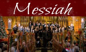 Handel's Messiah Concert Series @ Calvary United Methodist Church   Pittsburgh   Pennsylvania   United States