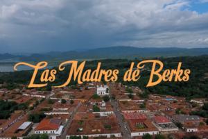 Just Films: Las Madres De Berks @ Chatham University- Eddy Theater | Pittsburgh | Pennsylvania | United States