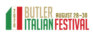 Butler Italian Festival @ Street and Sidewals of Downtown Butler PA |  |  |