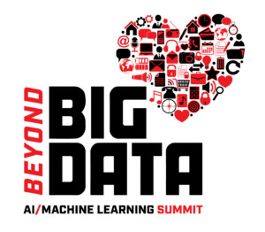 The PTC and CGI Present Beyond Big Data: AI/Machine Learning Summit @ Marriott City Center |  |  |