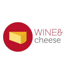 Wine & Cheese Pairing Class: Cheddar @ Palate Partners & Dreadnought Wines | Pittsburgh | Pennsylvania | United States