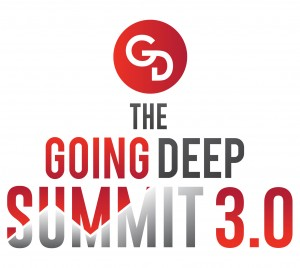 Going Deep Summit 3.0 @ Union Trust Building | Pittsburgh | Pennsylvania | United States