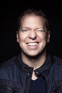 Gary Owen Headlines the Pittsburgh Improv @ Pittsburgh Improv | Homestead | Pennsylvania | United States