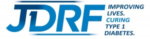 JDRF's 28th Annual Promise Gala @ The Wyndham Grand Pittsburgh Downtown | Pittsburgh | Pennsylvania | United States