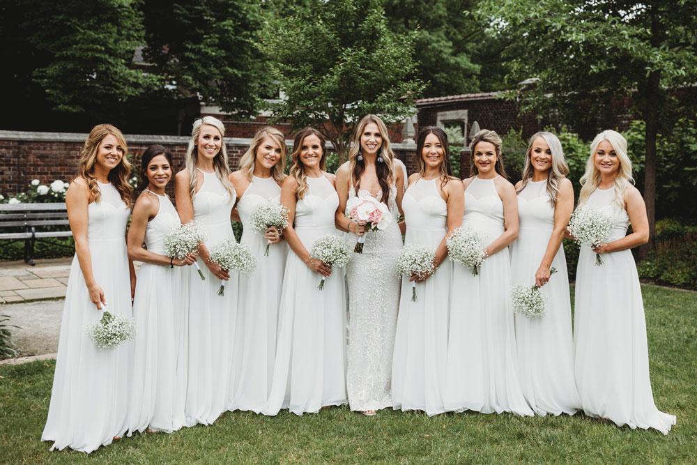 Weddings | Pittsburgh Magazine