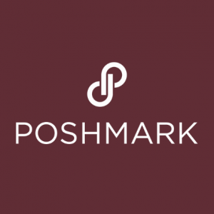 The PTC CMO Insight Series: Poshmark CMO, Steven Tristan Young @ The Rivers Club | Pittsburgh | Pennsylvania | United States