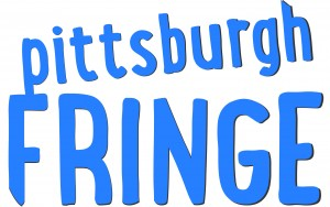 Pittsburgh Fringe Festival @ Various Venues up and down Penn Avenue in Garfield, Bloomfield and East Liberty | Pittsburgh | Pennsylvania | United States