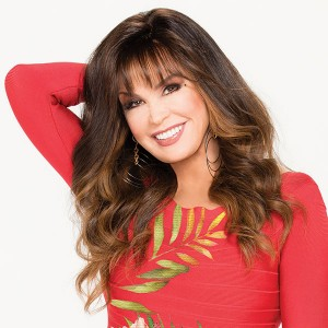 """Tickets On Sale Now for """"An Evening with Marie Osmond with Symphonic Orchestra"""" and Special Surprise Guests Coming to The Palace July 10th! @ The Palace Theatre   Greensburg   Pennsylvania   United States"""