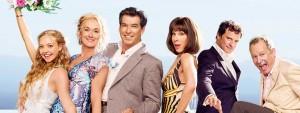 Mamma Mia! – Mother's Day Screening @ The Rangos Giant Cinema   Pittsburgh   Pennsylvania   United States