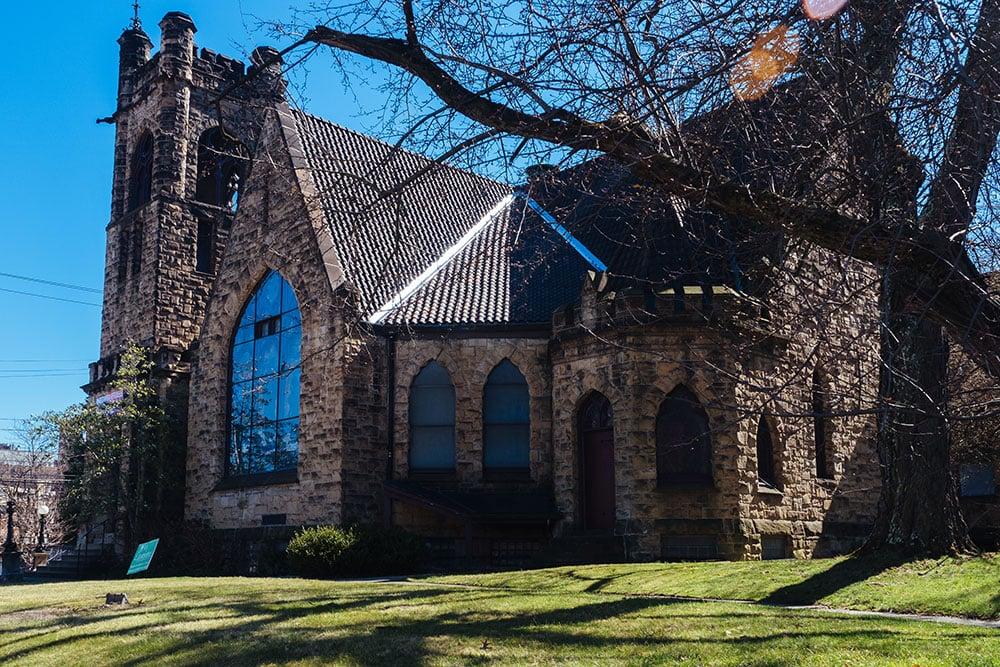 20200313 Murphy Pghmag Shadyside Churches 005