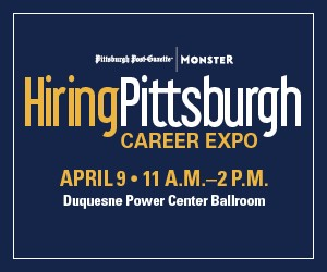 HiringPittsburgh Career Expo @ Duquesne Power Center Ballroom | Pittsburgh | Pennsylvania | United States