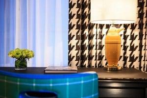 Guestroom Corner King 0545