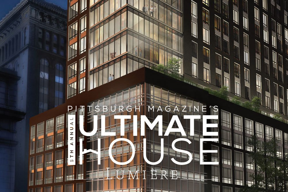 Ultimate House 2020 Cover
