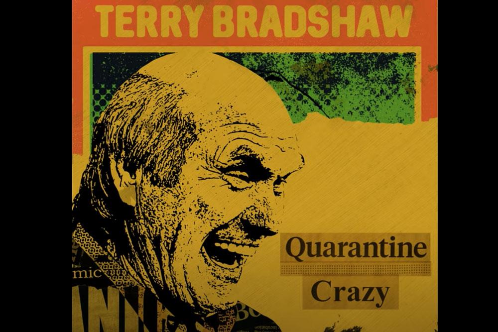 Bradshawtz
