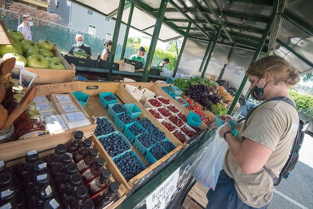 Bloomfield Market5