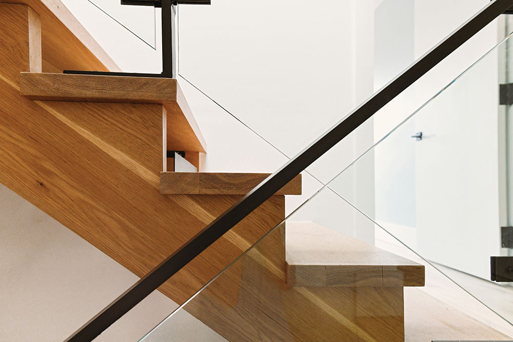 Tiny Steps Hmaug20